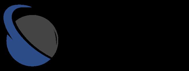 EitmadTech